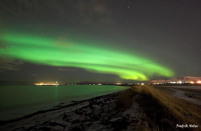 Izlandról