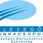 logo_lev_munk.jpg