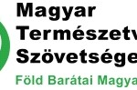 logo_mtvsz.jpg