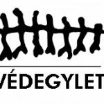 logo_vedegylet.jpg