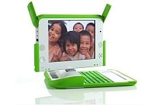 one_laptop_per_child.jpeg