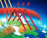 climate-global-warming-illustration-bg.jpg