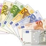 euro_banknotes.jpg