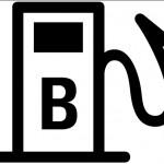 biodízel üzemanyag