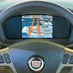 intelligens közlekedési rendszer