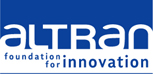 Altran Foundation