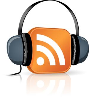 podcast a fejlövésen