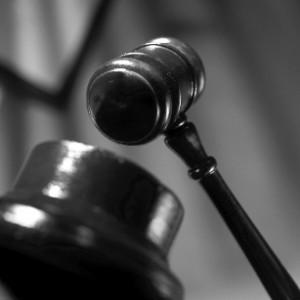 ügyészi bejelentés