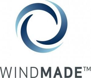 windmade-300x2561