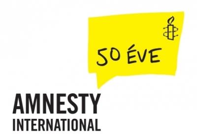 amnesty_50