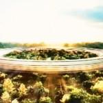 apple-cupertino-headquarters