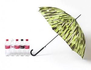 coca-ernyő