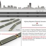 magneter3