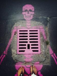 fukushima_streetart